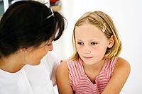 Dr. Schlotmann - Kinderzahnheilkunde