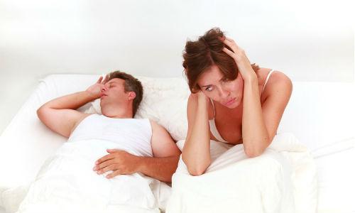 Zahnärztliche Schlafmedizin