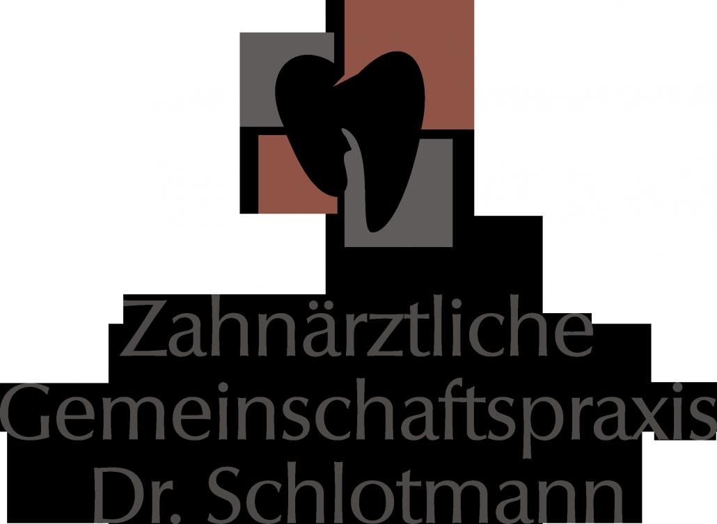 Gemeinschaftspraxis Dr. Schlotmann